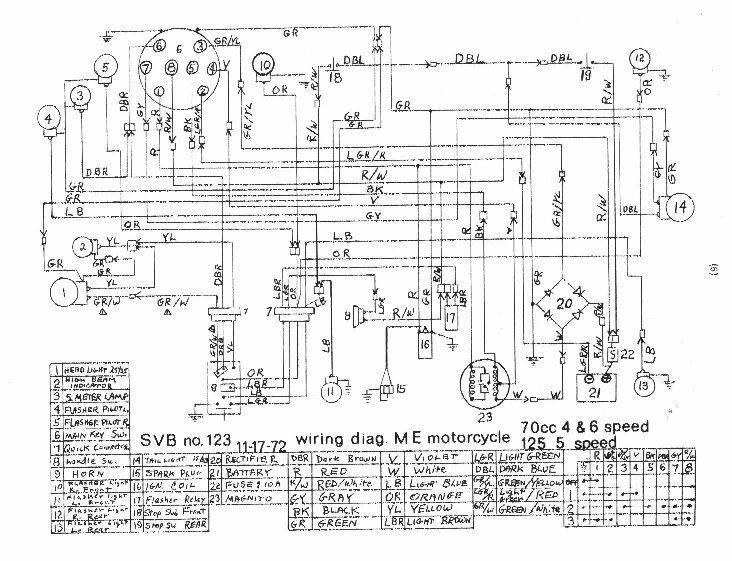 indian me wiring www evillabs net rh evillabs net 1948 indian chief wiring diagram indian bike wiring diagram